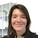 Emélie Carlier<br /> Assistante commerciale