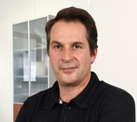 Laurent PERU